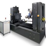 2D & 3D CT systems and equipment